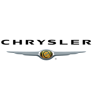 Chrysler Certified Logo