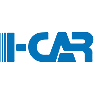 i-Car Gold Cert