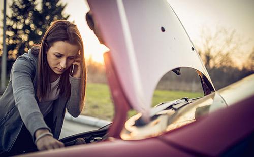 Contact Phil's Body Shop - Auto Body & Collision Repair | Rosemount MN